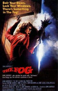 descargar The Fog