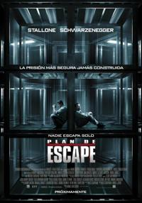 descargar Plan de Escape