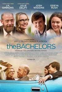 descargar The Bachelors