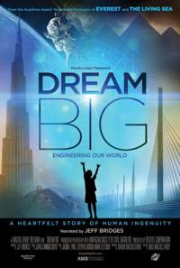descargar Dream Big: Engineering Our World