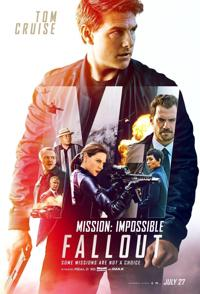 descargar Mision Imposible 6: Repercusion