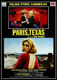 descargar Paris Texas