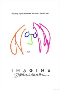 descargar Imagine: John Lennon