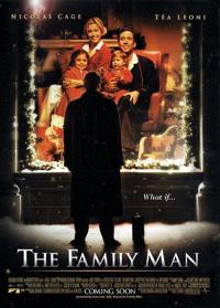 descargar The Family Man