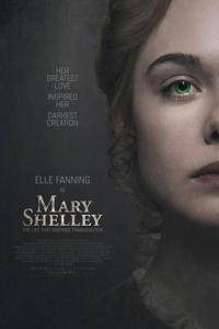 descargar Mary Shelley