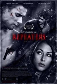 descargar Repeaters