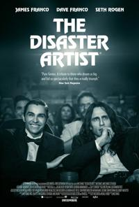 descargar The Disaster Artist: Obra Maestra