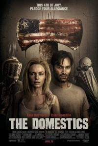 descargar The Domestics