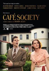 descargar Cafe Society