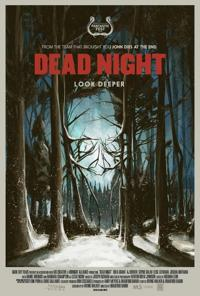 descargar Dead Night
