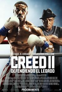 descargar Creed 2, Creed 2 gratis