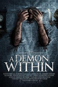 descargar A Demon Within