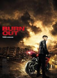 descargar Burn Out