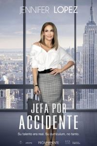 descargar Jefa Por Accidente