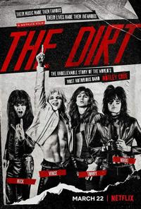 descargar The Dirt