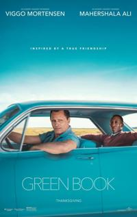 descargar Green Book: Una Amistad Sin Fronteras