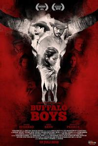 descargar Buffalo Boys