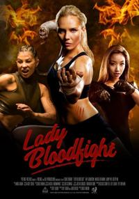 descargar Lady Bloodfight