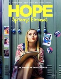 descargar Hope Springs Eternal