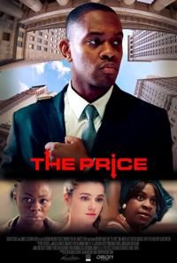 descargar The Price