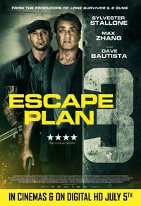 descargar Plan de Escape 3