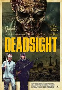 descargar Deadsight