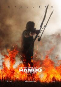 descargar Rambo: Last Blood