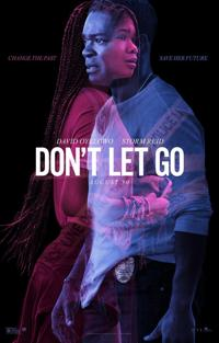 descargar Don't Let Go