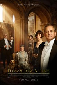 descargar Downton Abbey