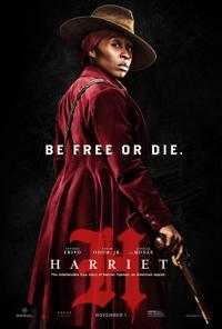 descargar Harriet