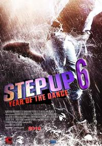 descargar Step Up 6