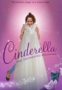 descargar Cinderella: The Enchanted Beginning
