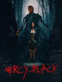 descargar La Posesion de Mercy Black
