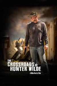 descargar The Crossroads of Hunter Wilde