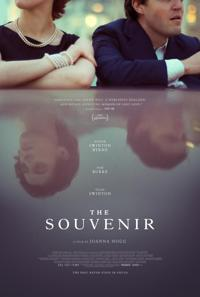 descargar The Souvenir