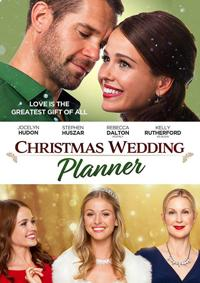 descargar Christmas Wedding Planner