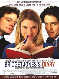 descargar El Diario de Bridget Jones