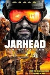 descargar Jarhead: Law of Return