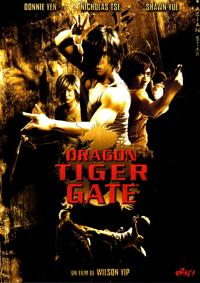 descargar Dragon Tiger Gate