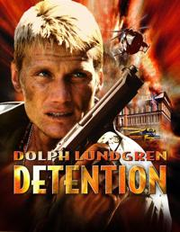 descargar Detention: Desafio en las Aulas