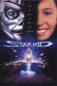 descargar Star Kid