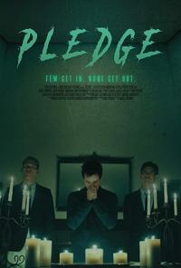 descargar Pledge