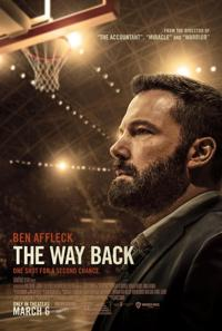 descargar The Way Back