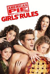 descargar American Pie Presents: Girls' Rules