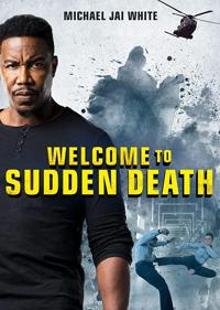descargar Welcome to Sudden Death