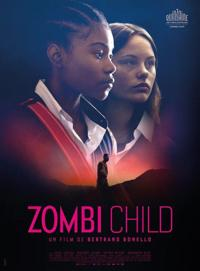 descargar Zombi Child