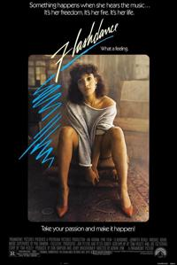 descargar Flashdance