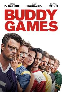 descargar Buddy Games