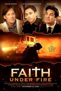 descargar Faith Under Fire