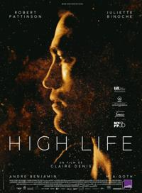 descargar High Life